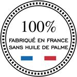 fabrique-en-france-sans-huile-de-palme.p